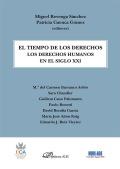 25078_CUB_ElTiempoDeLosDerechos.indd